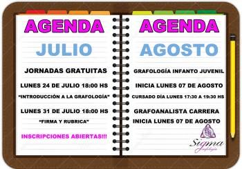 cuaderno-de-cuero-de-la-agenda-13335495
