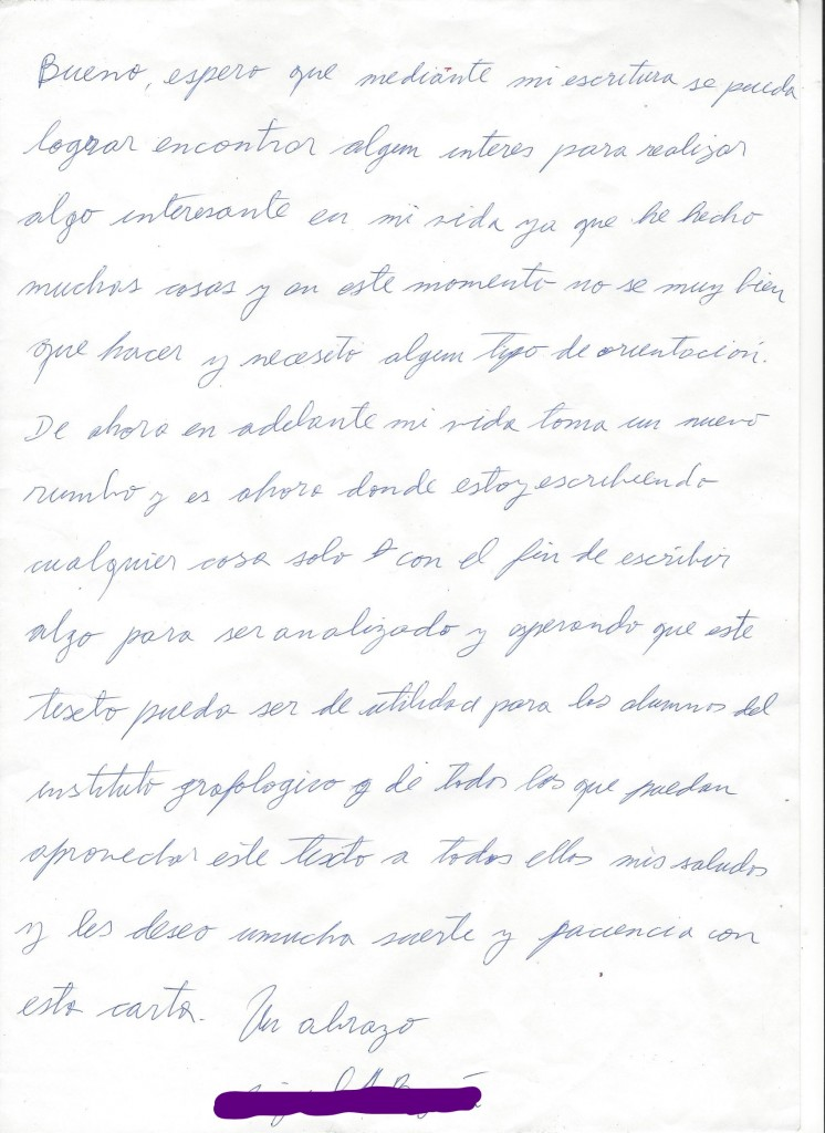 Practica Lorerna Silva sin firma