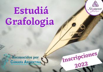 Inscripciones 2022